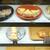 ピカソル - 料理写真:冷蔵ショー・ケースの2段