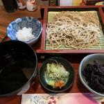 大黒や - 料理写真: