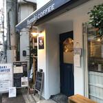 Yamaki COFFEE -