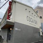 TOKYO L.O.C.A.L BASE  -