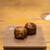 ラス - 料理写真:2021.9 千葉県産おっぺし芋