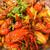 蜀滋蜀味 - 料理写真:ザリガニの旨辛汁なし