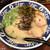 博多らーめん Shin-Shin - 料理写真: