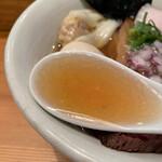 158266807 - スープ