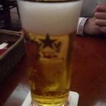 15827384 - サッポロ生ビール