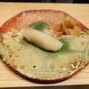 絆べえ - 料理写真: