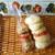 ピカソル - 料理写真:サヴォア・デ・フェルメ