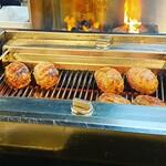 挽肉マニア -