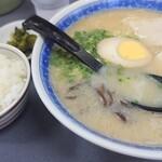 安さん食堂 - 料理写真: