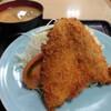動坂食堂 - 料理写真: