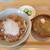 LOOP - 料理写真:特製 北島豚丼 2021.9月