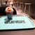 CHARGER COFFEE STAND - ドリンク写真:「究極の巨峰 巨峰スムージー」