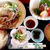 和風料理 みさか - 料理写真: