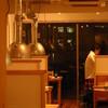 Yakinikusudou - 内観写真:女将が各テーブルでお焼きします。女将の話を聞いてあげてください。