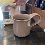 me. - me.ブレンドコーヒー