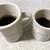 スターバックスコーヒー - ドリンク写真:自宅にて♬