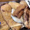 紀文 - 料理写真:よくばりセット