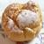 すがわら - 料理写真:人気のシュークリーム