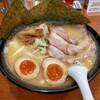 北海道ラーメン おやじ - 料理写真:スペシャルおやじ麺1100円