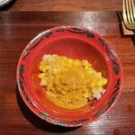 イタリア料理 今井 -