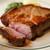 マロリーポークステーキ - 料理写真: