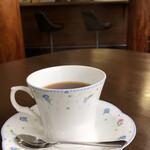 158368372 - コーヒー