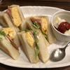 元町サントス - 料理写真: