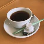 イル レガーロ - 有機焙煎コーヒー