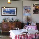 イタリア食堂 ピエーナ -