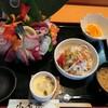 小名浜 - 料理写真: