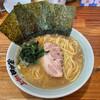 らーめん 田中家 - 料理写真:「らーめん」720円