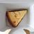 スターバックスコーヒー - 料理写真:フランス産リンゴのタルト
