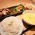 ベジカフェ&ダイニング トミンチ - 料理写真: