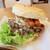 FEITOS COM AMOR RESTAURANTE&CAFE - 料理写真:チーズすべてスペシャル