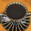 モカモカ - ドリンク写真:インドネシア アチェ アルールバタG1 550円