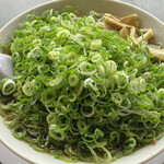 たかばし - 料理写真: