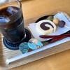 一六茶寮 - 料理写真: