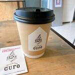 GUFO -