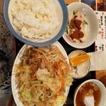 Shinkawataishoukenhanten -