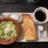 メフィストフェレス - 料理写真: