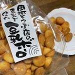 岡本とうふ店  - 料理写真: