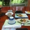 加久藤温泉 - 料理写真: