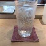 158435304 - ペリエ 炭酸水