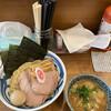 麺屋 わおん - 料理写真: