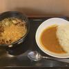 よもだそば - 料理写真:朝定食@410この価格で食べちゃうと通常の値段で食べたくなくなる・・・。