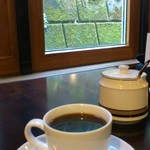 ドイツのコーヒー屋さん - ドイツコーヒー