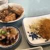 西村食堂 - 料理写真: