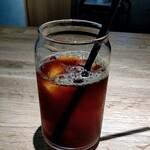 Z/X coffee -