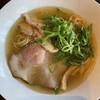 tengokuseisakusho - 料理写真: