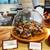 パティスリー レザネフォール - 料理写真:唯一無二のアップル・パイ